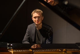 piano-colours--recital-romantic-marca-sergiu-tuhutiu