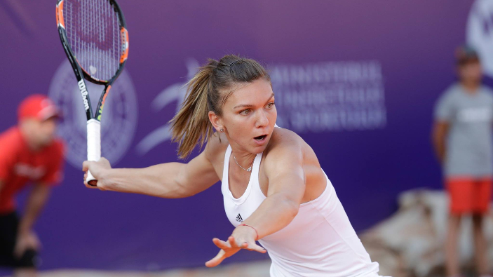 video-simona-halep-calificata-in-semifinalele-turneului-wta-cincinnati-