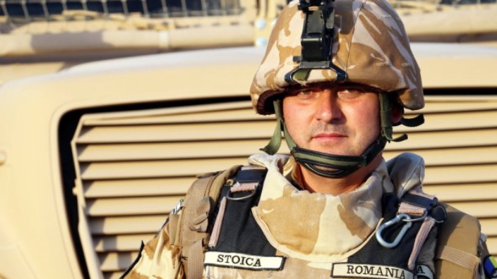 romanian-soldier-killed-during-mission-in-afghanistan