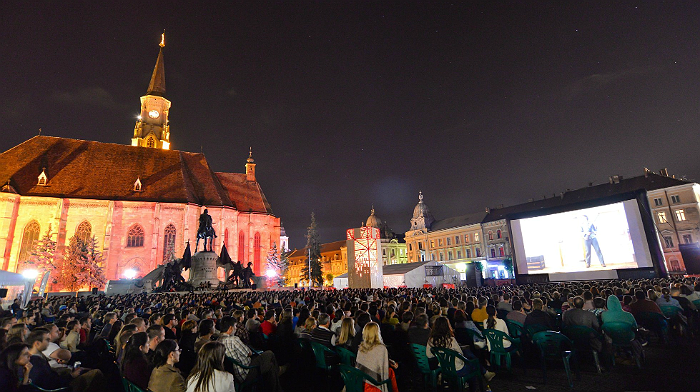 transilvania-international-film-festival-25-may---3-june-cluj-napoca