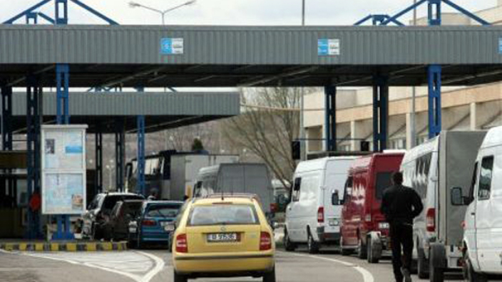 romania-and-hungary-will-have-two-more-border-crossing-points