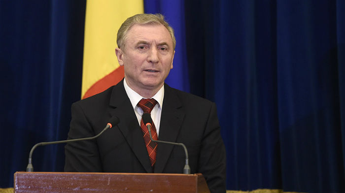 iohannis-signs-decree-on-prosecutor-generals-retirement