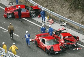 accident-rutier-de-lux-in-japonia