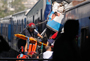over-125-injured-in-the-rail-accident-in-netherlands