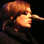adele---live-at-the-royal-albert-hall