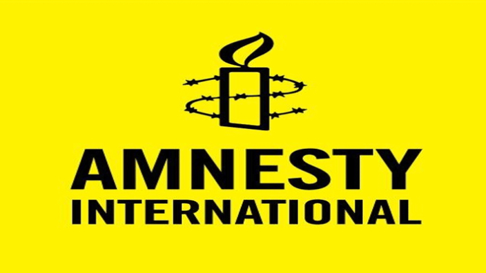 discursurile-politicienilor-dezbina---raport-amnesty-international