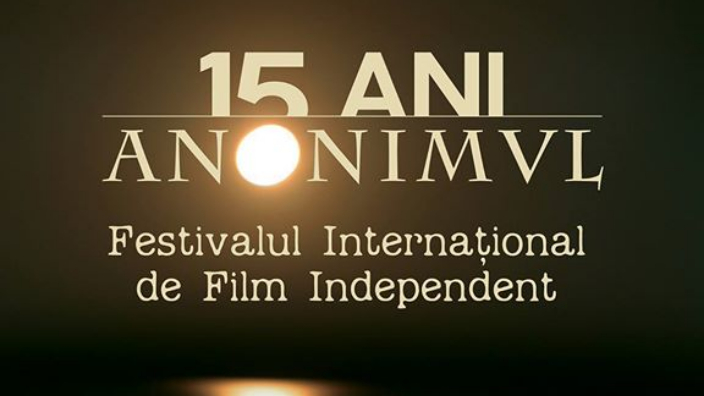 a-15-a-editie-a-festivalului-international-de-film-independent-anonimul