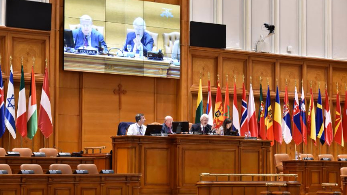 the-63rd-annual-session-of-the-nato-parliamentary-assembly-at-the-end