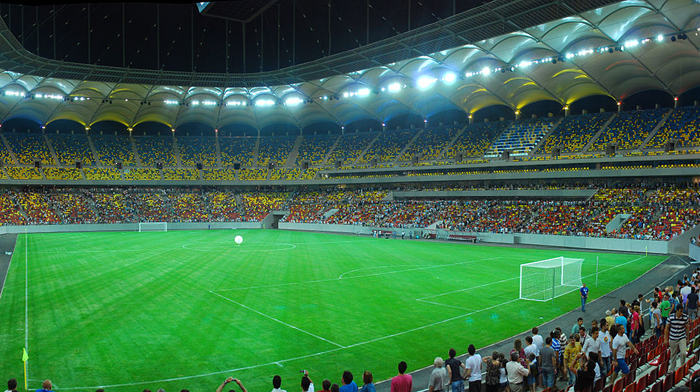 romania---armenia--1-0-pe-arena-nationala-din-bucuresti-