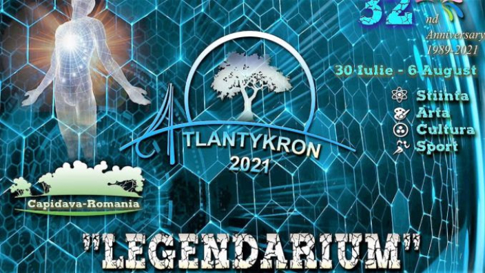 atlantykron-inapoi-in-viitor