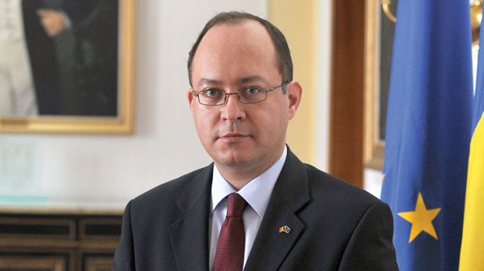 romanian-foreign-minister-in-brussels
