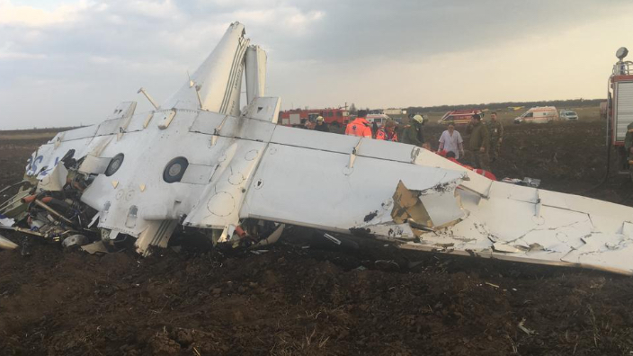accident-aviatic-cu-victime-pe-aerodromul-tuzla
