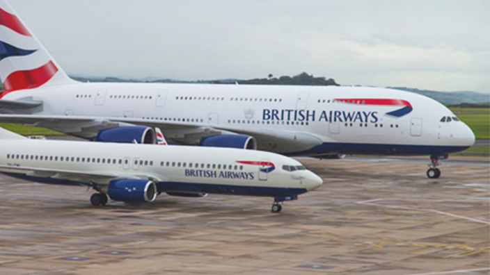 british-airways-a-reluat-azi-cursele-de-pe-heathrow-si-gatwick