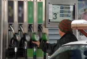romania-to-eliminate-excise-duty-on-fuel-starting-january-1st-2020