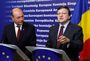 romania-might-receive-additional-funding-from-eu