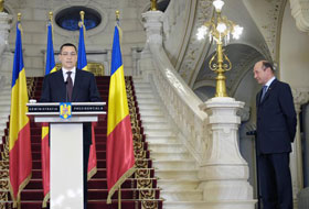 democratia-in-romania-nu-a-reusit