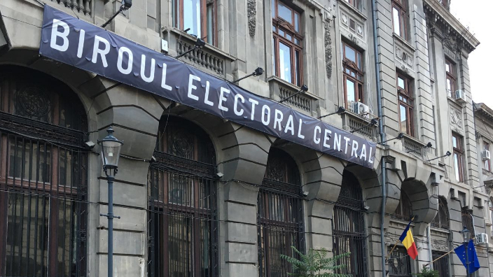 presidential-elections-in-romania-seven-candidates-validated-so-far