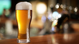 romania-8th-place-in-the-eu-for-beer-production