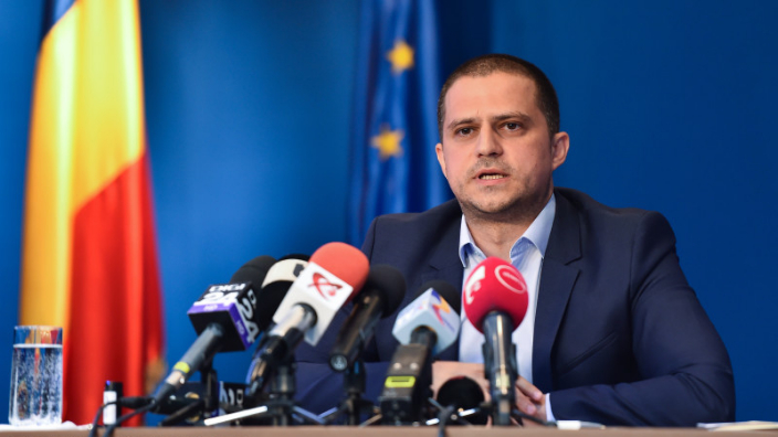 minister-bogdan-trif-eu-should-pay-more-attention-to-tourism