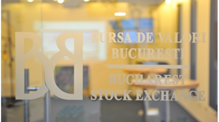 bucharest-stock-exchange-goes-from-frontier-market-to-emerging-market