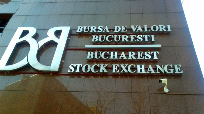 bursa-de-valori-bucuresti-a-premiat-performanta