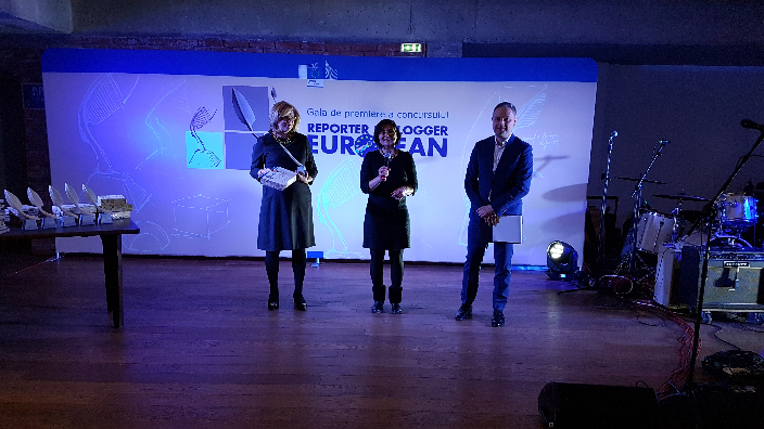 radio-romania-awarded-at-the-2017-european-reporter-and-blogger-contest