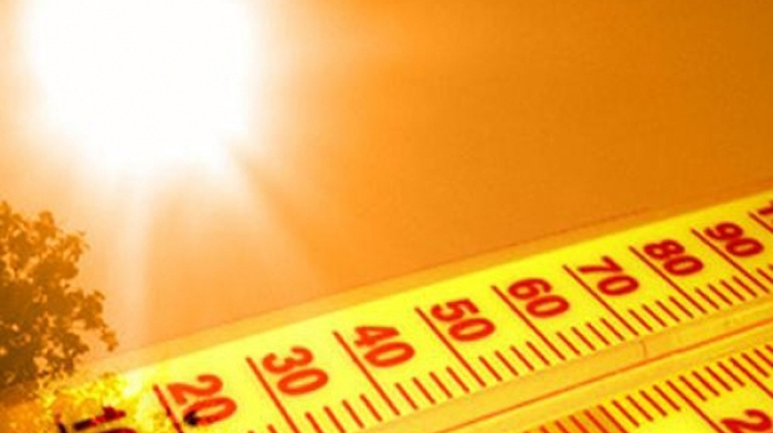 extreme-heat-temperatures-all-across-romania