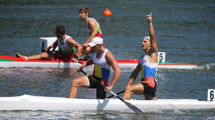 three-medals-for-romania-at-the-junior-canoe-sprint-world-championships