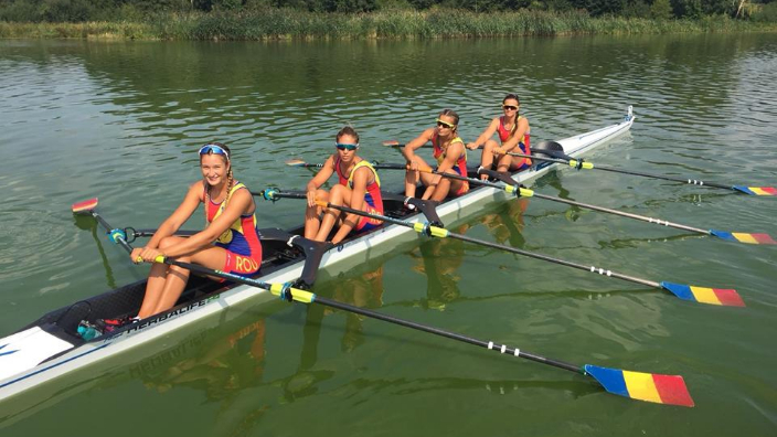 romania-wins-eight-gold-medals-at-european-rowing-u23-championships