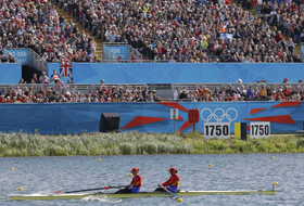 gold-medals-for-romania-in-the-european-rowing-championships
