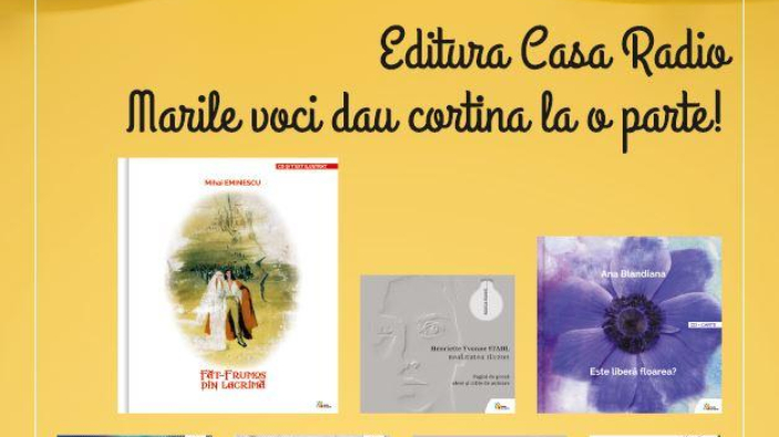 editura-casa-radio-la-salonul-international-de-carte-bookfest