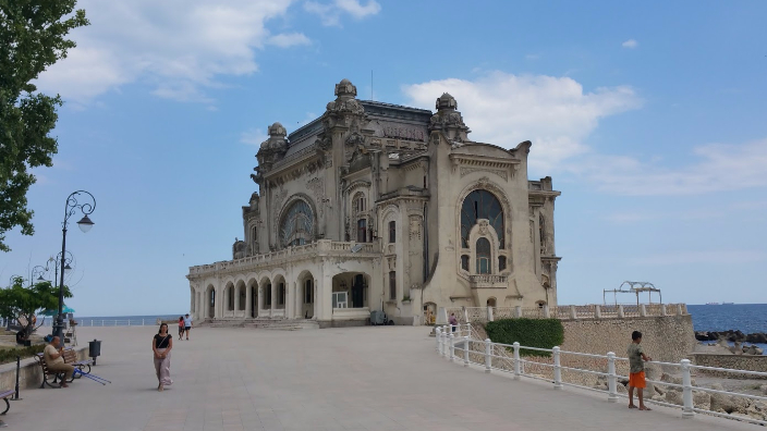 constanta-casino-to-be-reopened-in-two-years