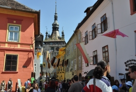 conferinta-internationala-unesco-la-sighisoara