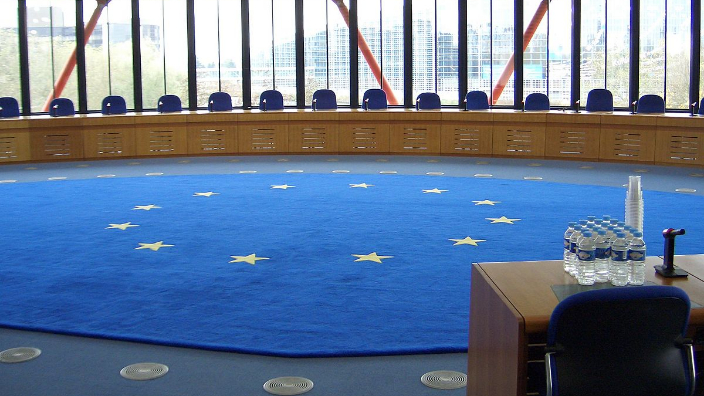 echr-condemns-romania-for-its-position-on-gender-identity