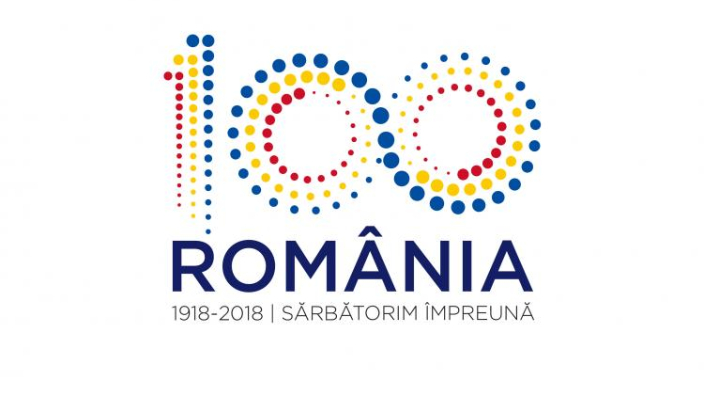 Radio Romania broadcasts opening Concert for Grand Union Centenary events
