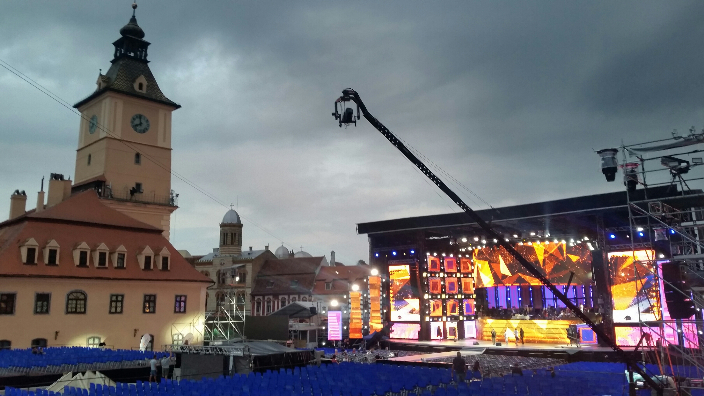 golden-stag-international-music-festival-brasov-opens-tonight