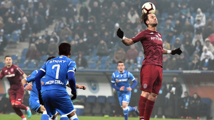 cfr-cluj---lazio-2-1-victorie-importanta-in-europa-league