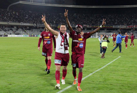 cfr-cluj-a-invins-fc-basel-in-play-off-ligii-campionilor