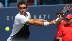 tenis-marin-cilici-campion-in-premiera-la-us-open