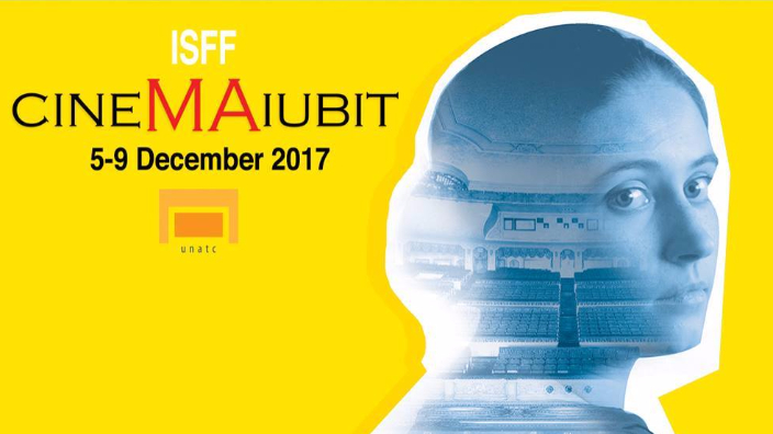 cinemaiubit-international-student-film-festivalbucharest-5-9-december