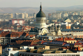 cluj-is-in-the-final-of-the-european-capital-of-innovation-2020-contest