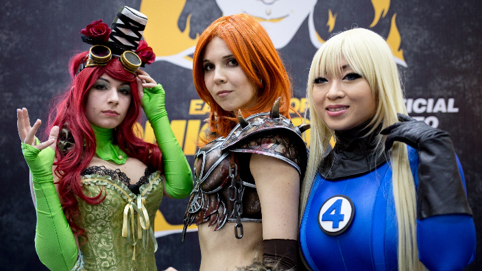 bucharest-romexpo-east-european-comic-con-18-20-may