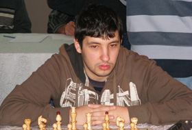 lupulescu-constantin-national-champion-in-chess-again