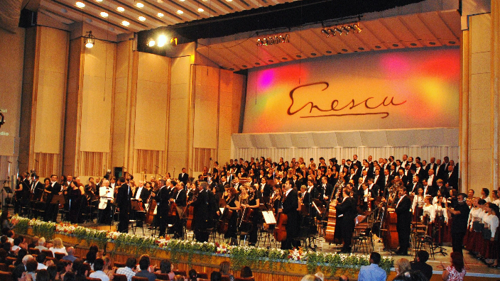 festivalul-international-george-enescu-continua