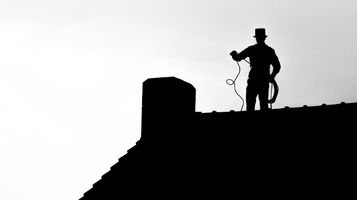 premiere-in-romania-congress-european-federation-of-master-chimney-sweeps