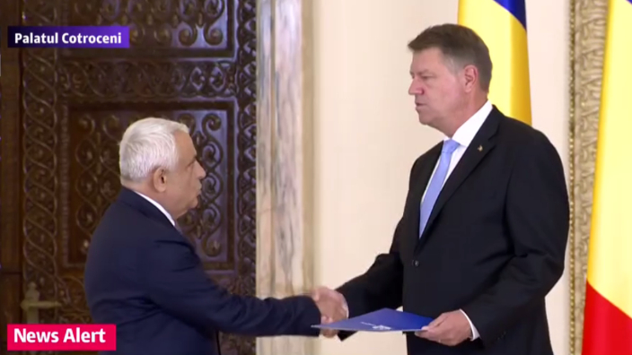 new-romanian-cabinet-took-the-oath-of-office-at-the-cotroceni-palace