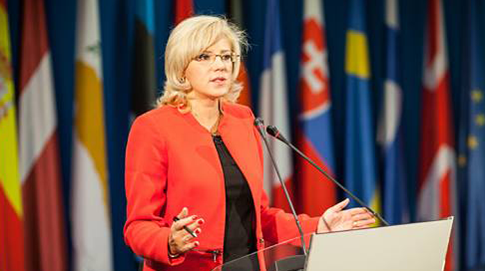 corina-cretu-encourages-romanian-authorities-to-invest-in-tourism
