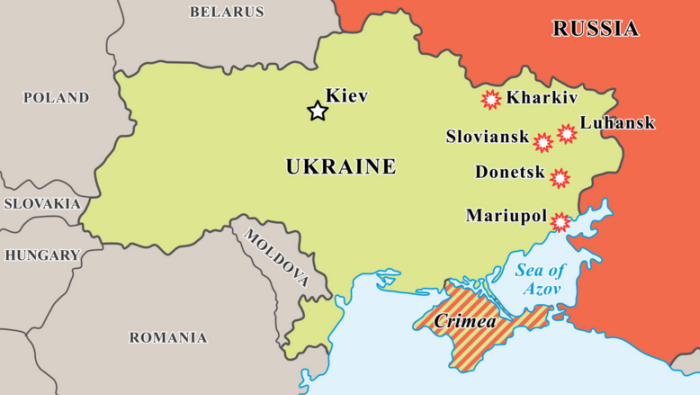 stare-de-urgenta-in-crimeea-peninsula-nu-mai-are-curent