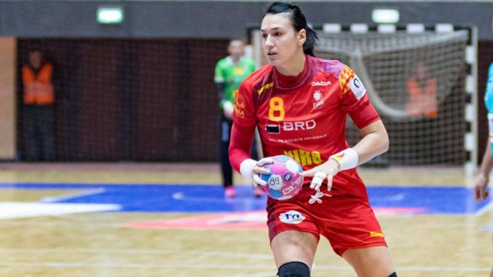 cristina-neagu-awarded-fourth-times-with-ihf-player-of-the-year-title