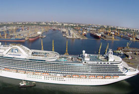 emerald-princess-in-portul-constanta